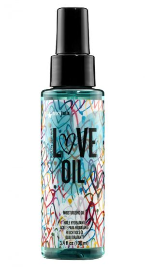 healthy-love-oil-front